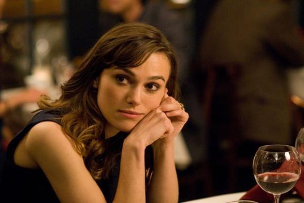 Cinéma : 8 actrices dont je suis déjà tombée amoureuse