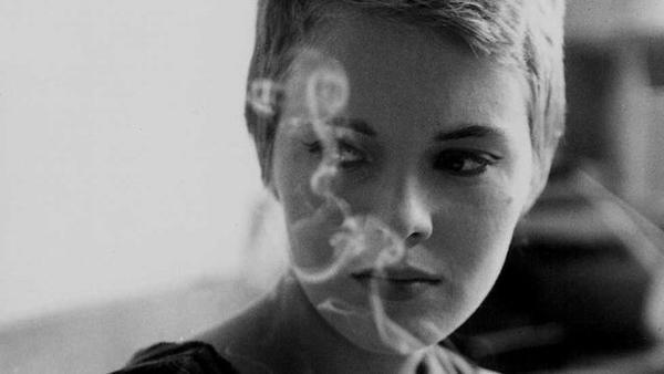 Cinéma : 8 actrices dont je suis déjà tombée amoureuse #2