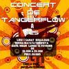 tangerflow en Concert - fes