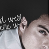 All Out Of Love by John Barrowman ♥