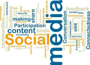 Social Media Marketing Kanpur - Lucky Digitals