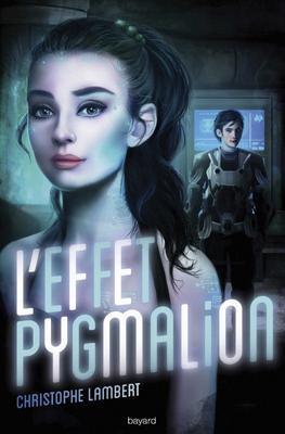 Mon avis sur L'effet Pygmalion de Christophe Lambert Bayard Editions
