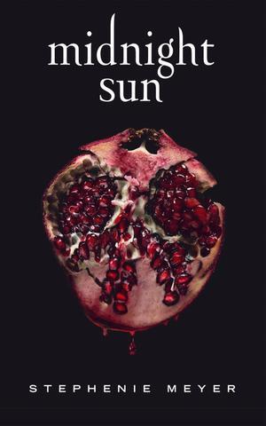 #Chronique: Midnight Sun de Stephenie Meyer Hachette Romans !