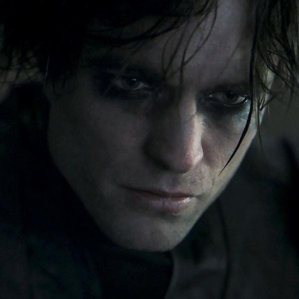 #Cinéma: Mauvaise nouvelle pour The Batman.