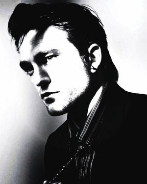 Une anecdote concernant Robert Pattinson hilarante !