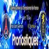 Pronostiques : PSG - FC Sochaux