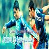 ___Z0NEGΘURCUFF___Ta source sur le Talentueux international Français Yoann Gourcuff évoluant au FC BORDEAUX_NUMERO oo1