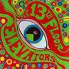 All Time Highs / The 13th floor elevators - The Magic of the pyramids