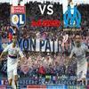 Lyon - Marseille !!!