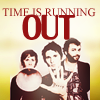 Time is Running Out (2003)