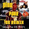 "+++""""La mixtape Des Remix""""+++"
