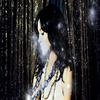 ~ Mlle - Katy .skyrock.com/