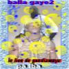 balla gaye 2