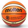 Basket !!