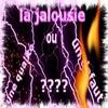 Jalousie----jealousy----gelosia----celos----gelozie----嫉妒----しっと----קנאה -....