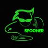 Remix Show Me Love  / Remix Show Me Love DJspooner (2008)