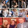 """- 29 Juin 2010 : Dans un 1er temps Kristen à quittée l'événement """"Eclipse screening"""" puis elle s'est rendue au """"The Today Show"""" avant de passer à une dernière émission """"Regis & Kelly TV Show"""" ____Aujourd'hui pour moi les robes ne sont pas TOP. -"""