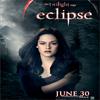 - Today, Eclipse le 3ème volet de la saga Twilight sort dans les cinés Français ! -