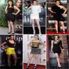 - Rien que ce debut d'année 2010 , Kristen nous à enfilée près de 50 robes de hautes coutures. Qu'elles soient TOP ou FLOP.- Les webmiss de Magnifique.-Kris & Kristn-Jaymes ont faient leurs séléctions des meilleures robes de la Stew. -