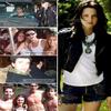 - Dans la famille - entourage de Kristen Jaymes Stewart je demande ..______Part.O2 __________________________________________________. · ˙ · . · ˙ · . · ˙ · . · ˙ · . ♥- Ah mais quelle belle famille ! Composée de 4 enfants : Taylor , Cameron , Dana & Kristen ! deux adoptés Taylor & Dana. Mais qu'importe dans le fond? Une famille reste une famille qu'il y est les liens du sang ou non. Désolée je n'ai pus trouver  plus de photos de la famille, mais bon, vous voyez déjà le plus important, c'est qu'ils sont heureux donc c'est le principale. -