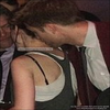 - Robert Thomas Pattinson, qu'est ce que tu fous ? Tu me trompes là .. -