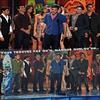 - Spécial Teen Choice Awards 2010 tous le monde est présent , tout le monde est beau ... -