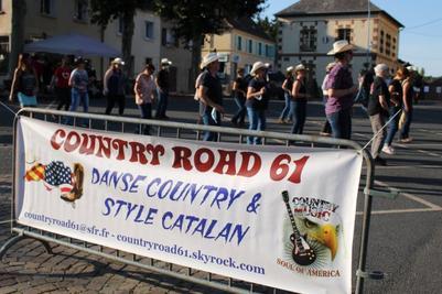 SAISON 2020-2021 Country Tradi & Style Catalan