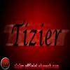 Tizier