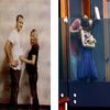 Heath : Photos coups de coeur // Sa petite famille