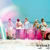 Sunset Glow : BIGBANG