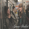 Christa Theret & Jeremy ܤ Jeremy-Aaddict