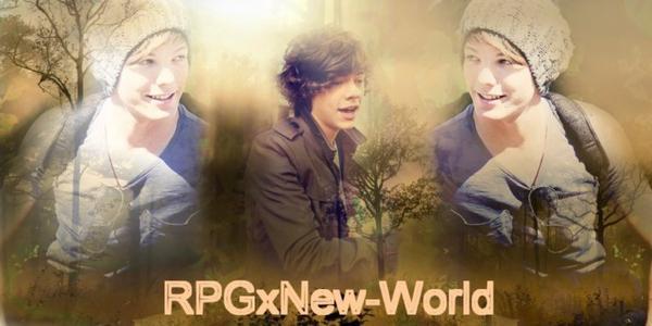 RPGxNew-World (MAJ 20/08/13)