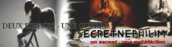 SecretNephilim