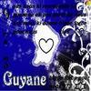 ·|!¤*'~``~'*¤!|| · guyane· ||!¤*'~``~'*¤!|·