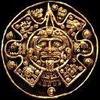D'après le calendrier Mayas !