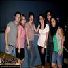 - Kristen a été apperçu dans un bowling a Montréal, accompagnée de ses fans, ce 18 juillet.  Top ou Flop? -