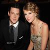 . D'après plusieurs sources, Taylor et Cory Monteith, un chanteur américain, seraient très proches. Simple amitié ou bien plus ? Donnez votre avis :).