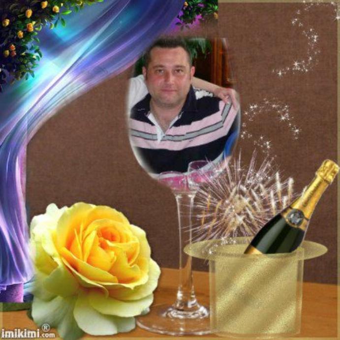 Joyeux Anniversaire Mon Fils 25 Ans