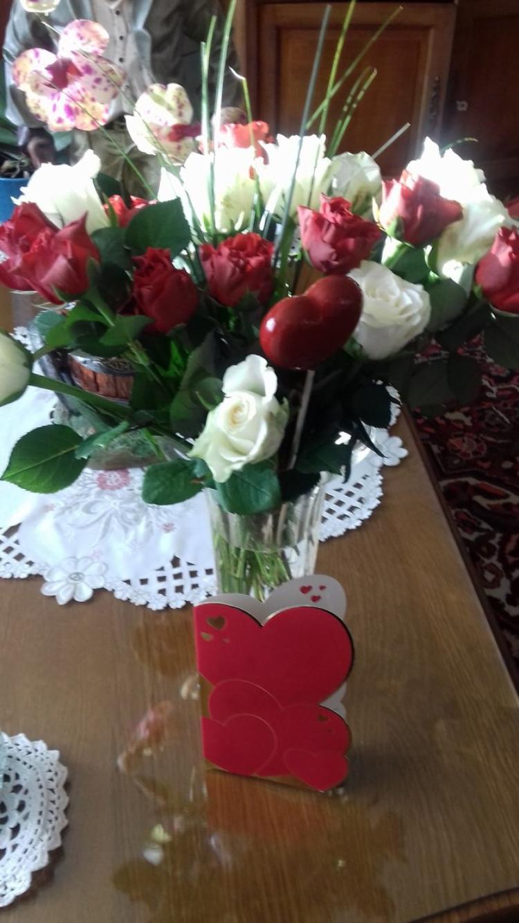 cadeau de mon petit mari <idefix43>POUR LA ST VALENTIN