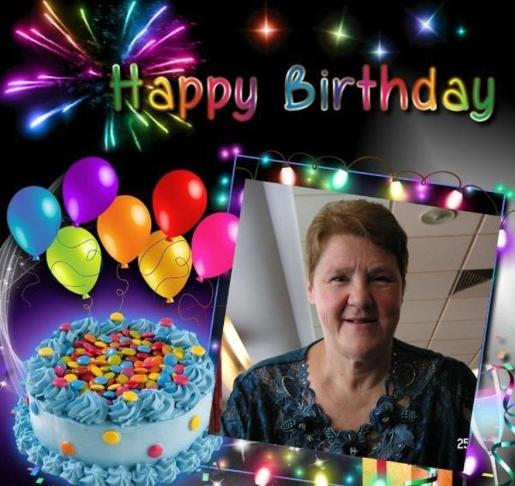 joyeux anniversaire a mon amie nicky98