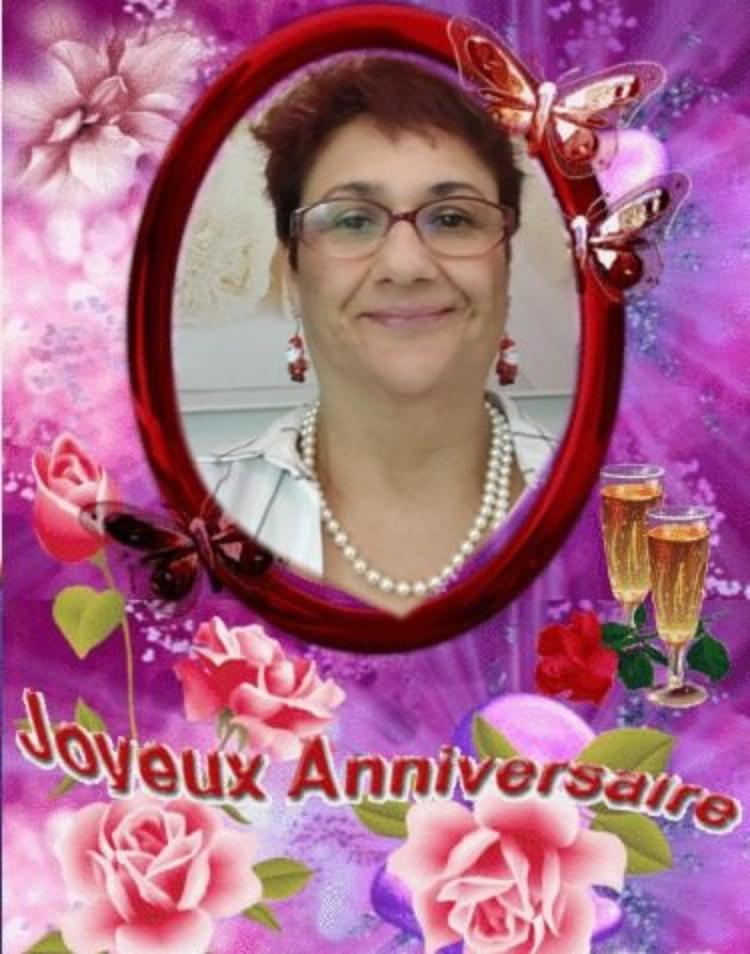 joyeux anniversaire a mon amie ginou3814