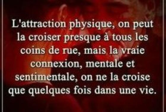 l attraction