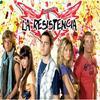 Teen Angels / Por eso Estoy Preso (2010)