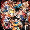 Les Sorties Manga du mois de Décembre (en retard je sais) !