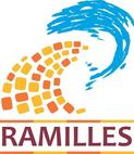 Alliance Ramilles-Pouilly-