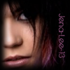Jena Lee - Victime Idéal