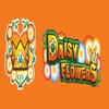mario super sluggers daisy