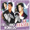 c.ronaldo 2010