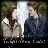 Twilight-Forever Contest #1