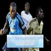 Vannes 0-2 Marseille
